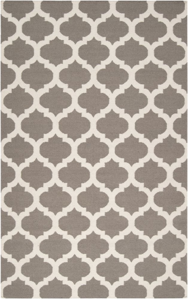 Frontier Rug Taupe Clayton Gray Home Artwork