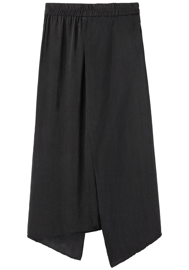 Jeremy Laing / Panel Skirt