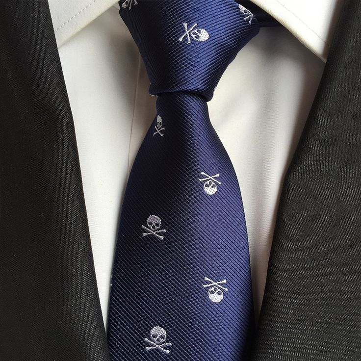 Find More Ties & Handkerchiefs Information about Mantieqingway Brand Tie Fashion Men Ties Skull Skinny Men Neck Ties for Party Men's Narrow Dots Polyester Necktie Mens Neckwear,High Quality mens neck tie,China neck tie Suppliers, Cheap fashion men ties from Sexy Clothing&Accessories on Aliexpress.com