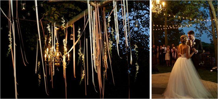 KURTZ AT NIGHT  Chelsea and Adam – Wedding at Kurtz Orchards – Gracewood Estates, Niagara-on-the-Lake » Face Photography – Toronto Wedding Photography Speci...