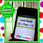 If+you're+looking+for+a+unique+and+inexpensive+way+to+reward+your+students,+I+think+you+will+really+enjoy+these+QR+Code+behavior+coupons.+  Please+...