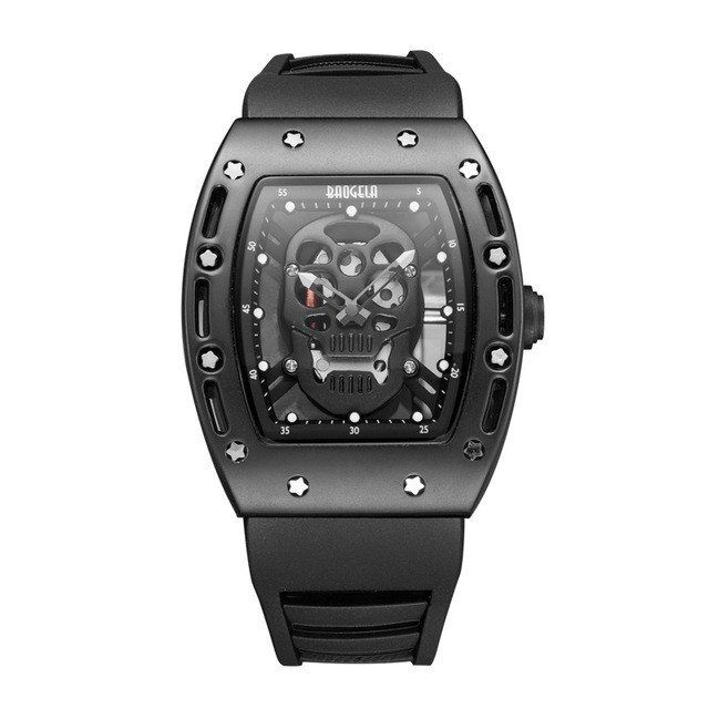 17 best ideas about popular mens watches nice mens 2017 skull totem fashion popular men s watches skeleton pirate luxury male hollow watch unique fashion female