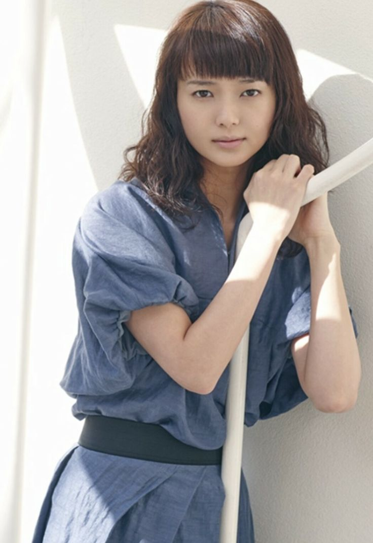 17 best Mikako Tabe images on Pinterest | Actresses ...