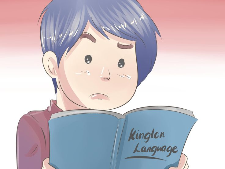 How+to+Speak+Klingon+--+via+wikiHow.com