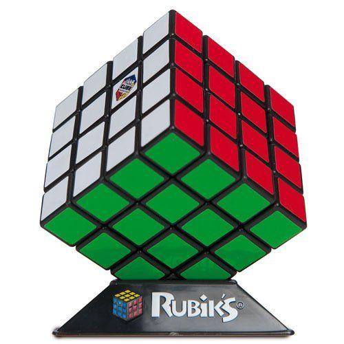 4x4x4 rubiks cube