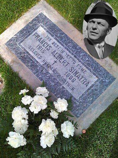 The 25 Best Famous Graves Ideas On Pinterest