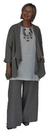 Bryn Walker 3 piece outfit