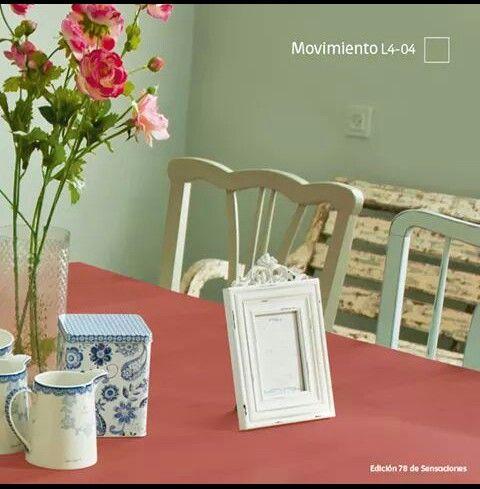 172 mejores im genes sobre ideas para tu hogar decoraci n - Pinturas para el hogar ...