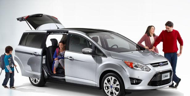 The Auto Credit Experts for people with less than perfect credit. http://usmotorloans.com/