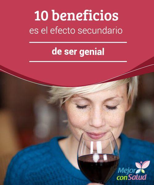 10 beneficios médicos que obtienes por tomar vino tinto  En los últimos años los médicos han aconsejado ingerir una copa de vino tinto al día para obtener una amplia variedad de beneficios en la salud.