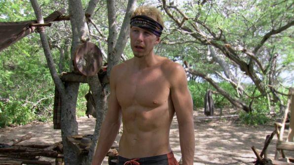 Survivor 2015 Spoilers – Week 11 Preview 7