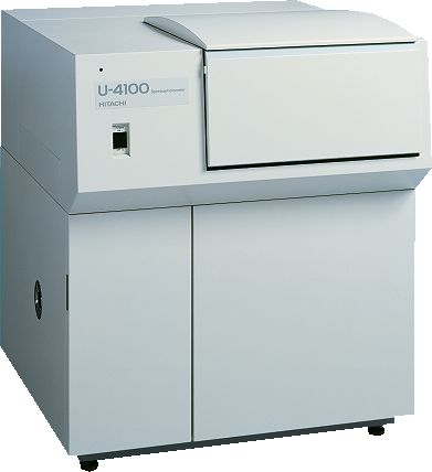 http://www.sciencetec.fr/spectrophotometre-spectrofluorimetre/