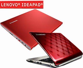 Review Lenovo IdeaPad