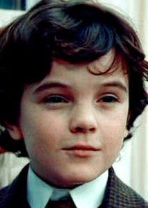 FSA Daily Recap: Remember this kid?  Gulliver McGrath's chart is rising like a growth spurt, gaining 42cr  For the third day in a row, Dalibor BagariÄ maintains his spot on the bottom with a loss of -44cr.    http://www.fsastockexchange.com/content/gulliver-mcgrath