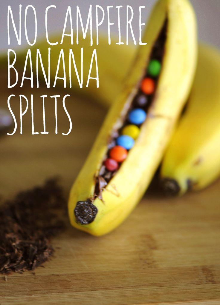 1000+ images about Bananas on Pinterest | Banana bread, Banana ice ...