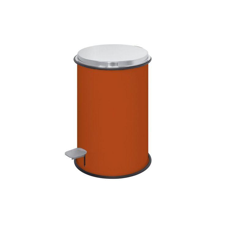 500 Orange - 0