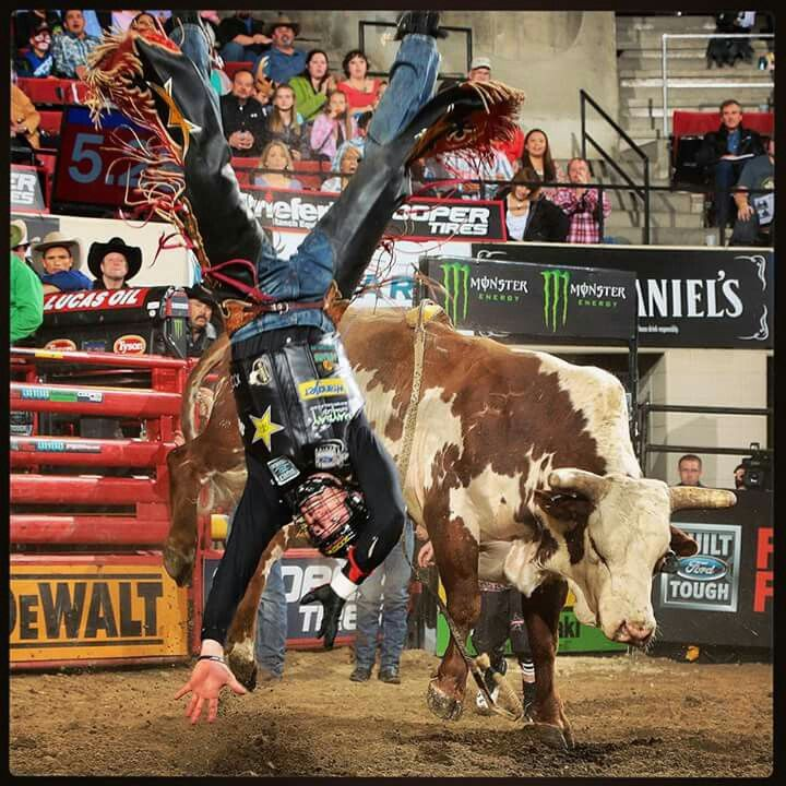 1000 images about pbr on pinterest bass pro shop finals and world