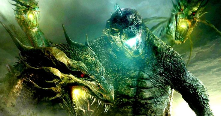 'Godzilla 2' Will Be Bigger and Better Promises Writer -- Writer Max Borenstein confirms he is writing 'Godzilla 2' for director Gareth Edwards, and they are planning something epic. -- http://movieweb.com/godzilla-2-bigger-better-writer/
