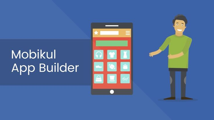 nice Mobikul - Open Source Ecommerce Mobile App Builder for Android / IOS Check more at http://gadgetsnetworks.com/mobikul-open-source-ecommerce-mobile-app-builder-for-android-ios/