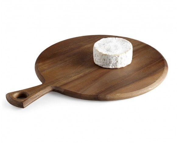 PROVENCAL PADDLE BOARD - Entertaining | Stokes Inc. Canada's Online Kitchen Store