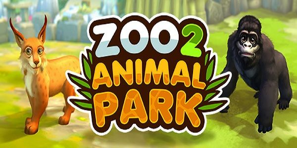 Zoo 2 Animal Park Hack Mod Online Get Free Diamonds And Coins Have Fun With This New Zoo 2 Animal Park Hack Mod You Will See That This One Zoo 2 Zoo Animals