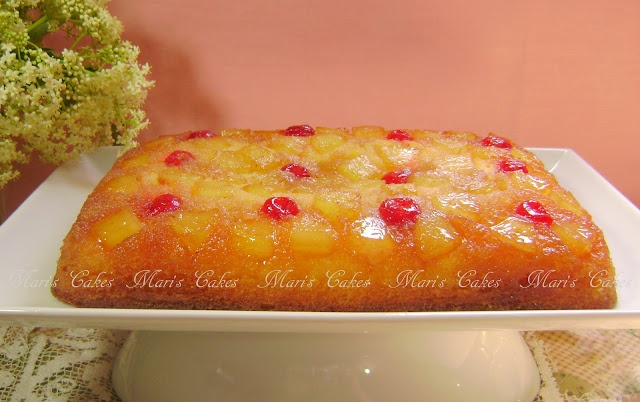 What Makes Dominican Cake Different