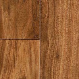 "Mannington Laminate Flooring Specials 5 5/16"" x 50 1/2"" Coffee - 26500  $1.49 Sq. Ft.Georgia carpet outlet"