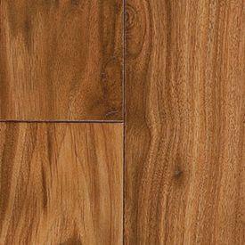 "Mannington Laminate Flooring Specials 5 5/16"" x 50 1/2"" Coffee - 26500  $1.49 Sq. Ft.Georgia carpet outlet"