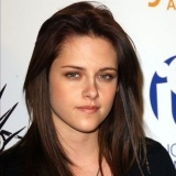 OH NO Kristen can loose match to Monica (((( Friends go and vote for her ! she is the best !!!!!!!!!!!!!!!