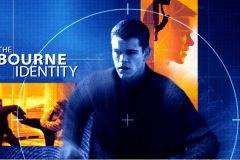 Revive la historia de Jason Bourne recorriendo las calles de París donde se rodó la primera película de la saga Bourne. ($1.99)