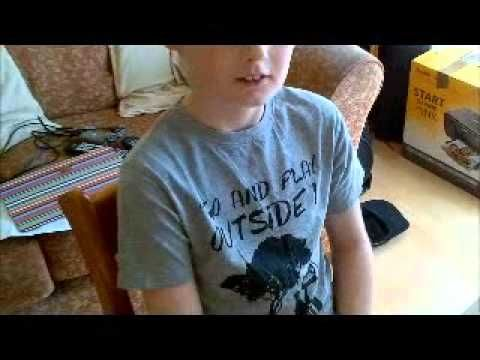 Coping With Diabetes: Blood Sugar Test -  CLICK HERE for the Big Diabetes Lie #diabetes #diabetestype1 #diabetestype2 #diabetestreatment This is my first video done by myself with my little brother I hope you like it  - #Diabetes