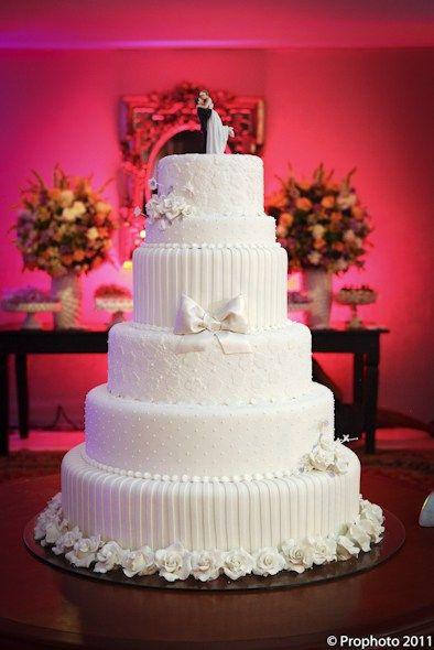 bolo-de-casamento-0 (17)
