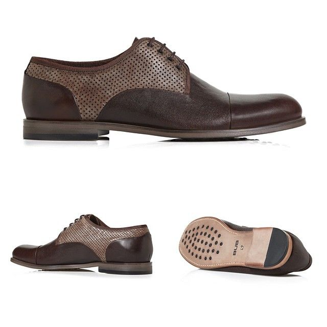 Buy #derby #formalshoes for men at affordable prices from BUB. #shoes #