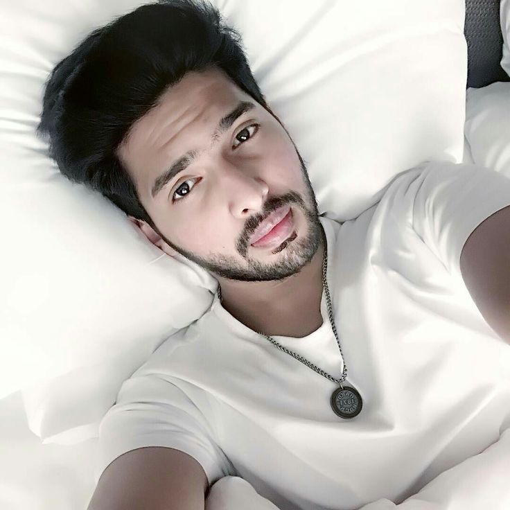 Harish Verma Gurshabad Selfie New Song Download: The 26 Best Images About Armaan Malik On Pinterest