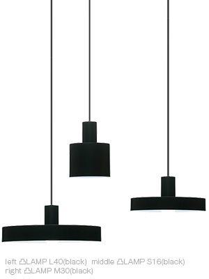凸LAMP