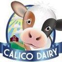 Raw Cow Milk – $7.00 Gal Skimmed Milk – $5.00 1/2 Gal (By Request) Kombucha – $10.00 32oz Mason Jar Cajeta – $10.00 Yogurt -$8.00* Fudgie Milk – $10.00 1/2 Gal / $6.00…