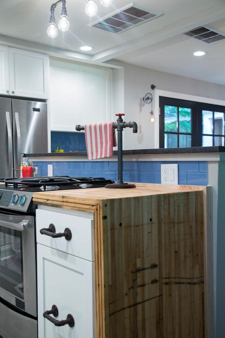Desperate Kitchen No More Farmhouse