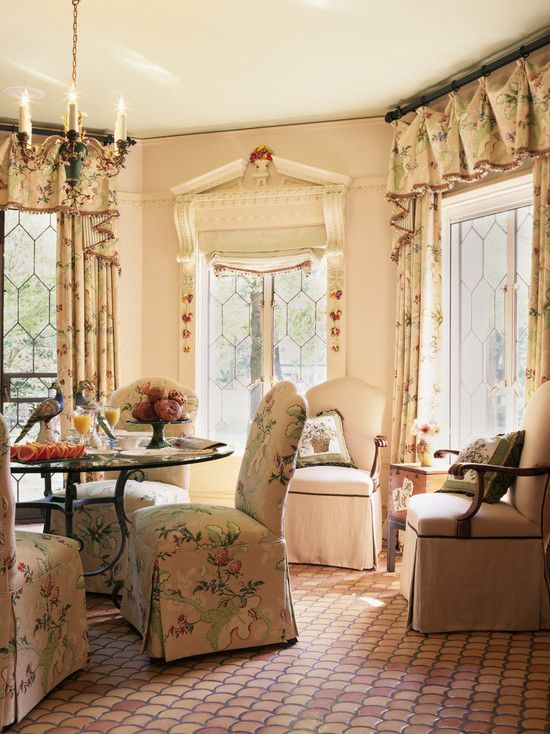Country Curtains country curtains coupon code : 15 Must-see Victorian Valances Pins | Victorian window treatments ...