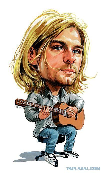 Открытки рок музыкантов, днем рождения