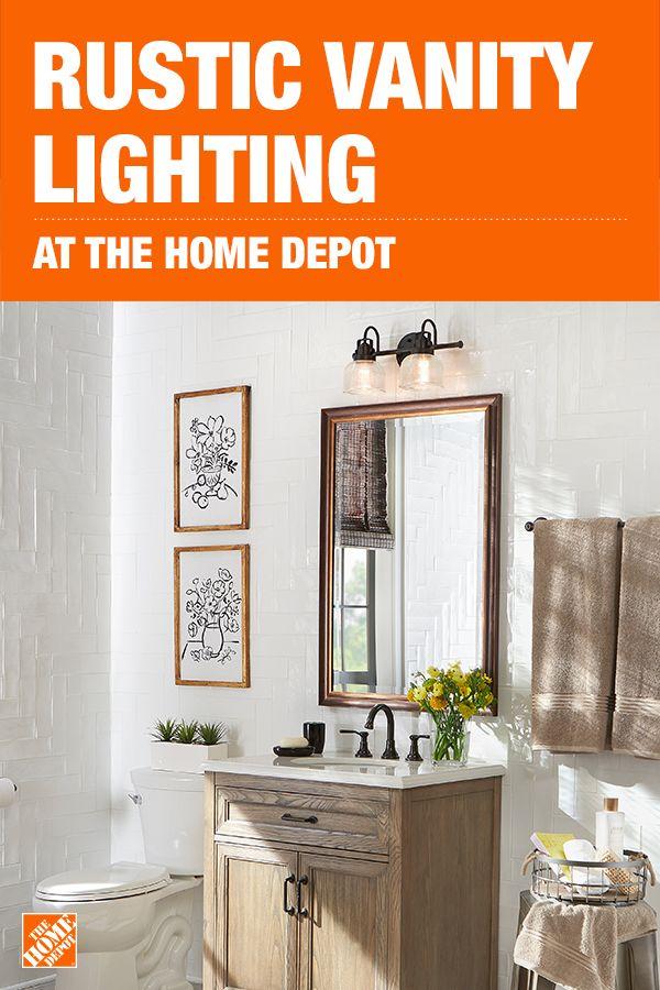 267 Best Lighting Amp Fans Images On Pinterest