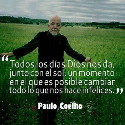 ENGLISH THE RIVER FLOWING PDF COELHO PAULO LIKE
