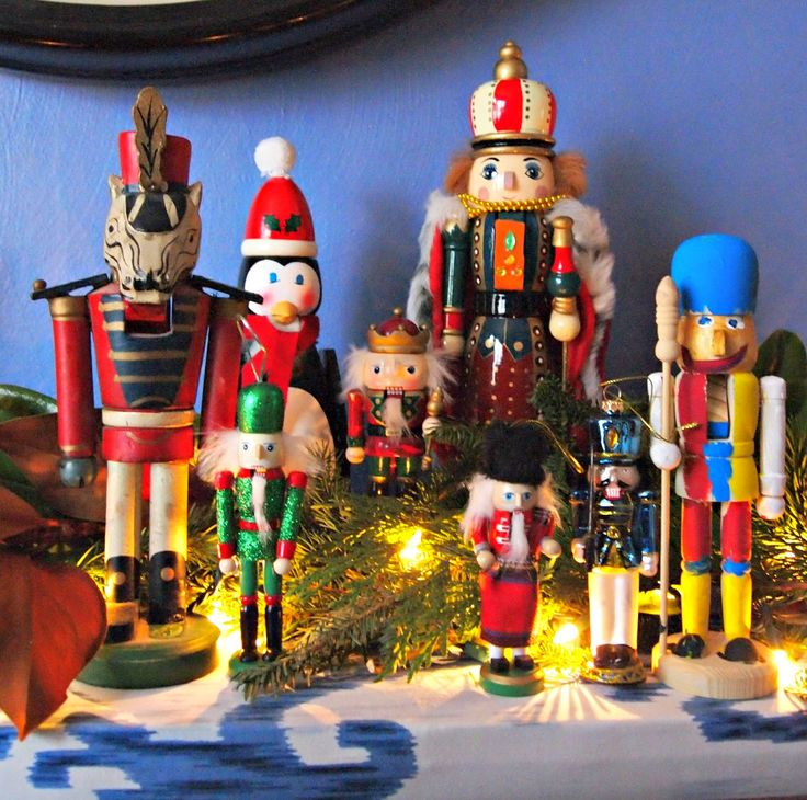 17 best images about nutcracker xmas on pinterest trees for 12 days of christmas door decoration