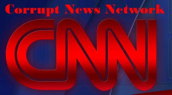 CLINTON NEWS NETWORK IS SIGN OF JOURNALISM IS DEAD! Wikileaks just released 8,263 new emails from the DNC and it's all about Democrat media, particularly CNN, colluding with Hillary Clinto…