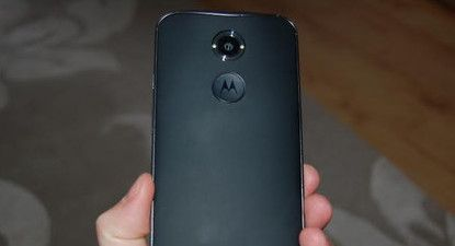 AT&T have started sending invites for the Moto X 2014 model Lollipo test to the users; as the report says and we are expecting the Lollipop update soon in April.