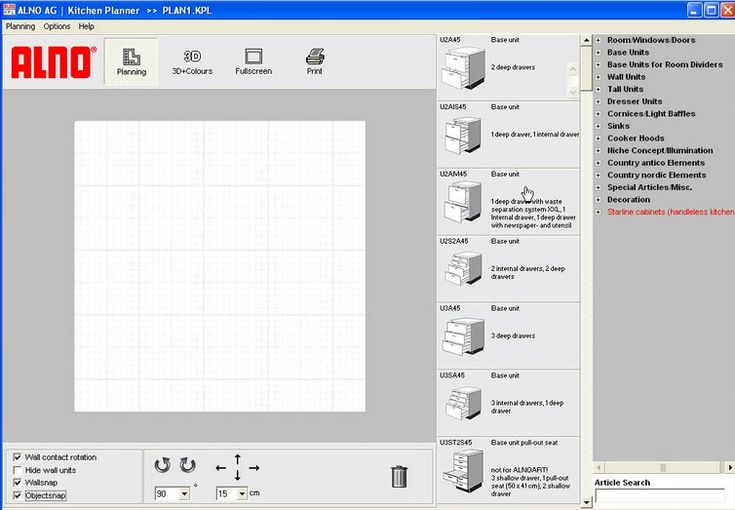 alno küchenplaner download website pic oder cbfdeddabead jpg
