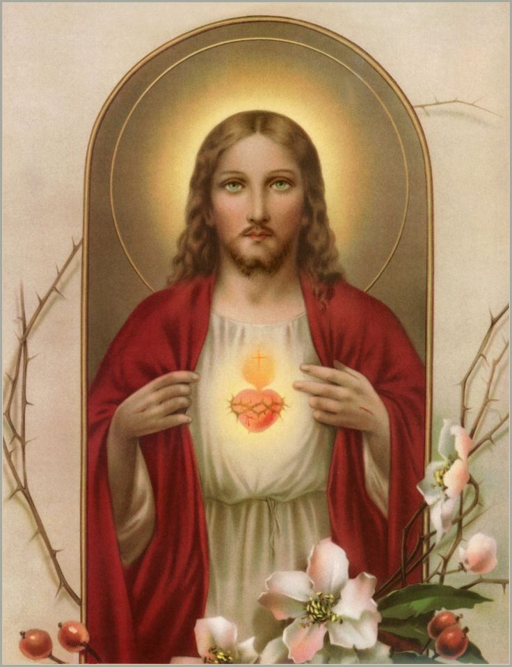 sacred heart personals Dear sacred heart of jesus, in the past i have asked for favors this time i ask you this very special one (mention favor) take it, dear jesus, and place.