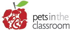 Teacher Grant Application for Classroom Pets | Pets In The Classroom It's how I got my glowfish last year and I just applied for a $50 renewal grant for more fish this year!  1 grant per teacher per schoolyear.  :)