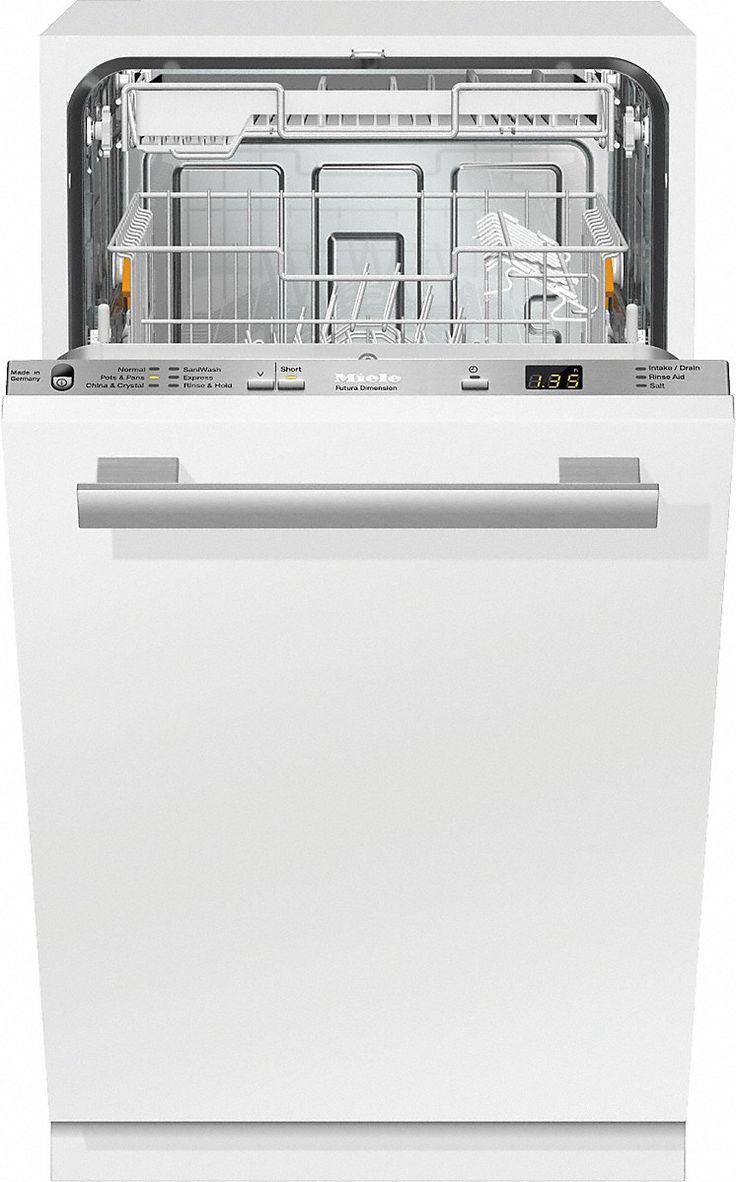 Boots Kitchen Appliances Voucher 17 Best Ideas About Slimline Dishwashers On Pinterest Small