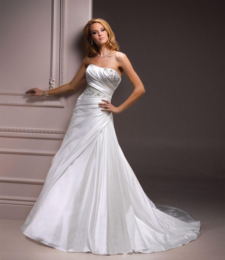 Fresh Allure Bridal Allure Bridal Bridal Party Express Party Dress Express Bridal Gowns Bridesmaid