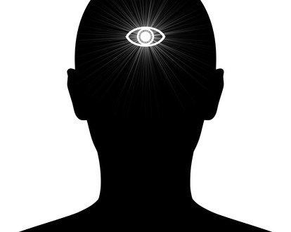 Hoe open je je derde oog?